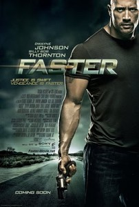 Dwayne-Johnson-Faster-Movie-202x300
