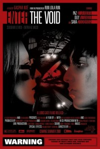 Gaspar_Noe_Enter_The_Void2
