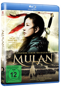 Mulan_bd_artwork_3d