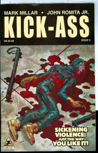 News-kickassComic2
