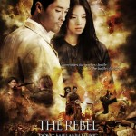 News_The Rebel